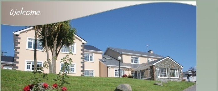 Laune Bridge House Ring of Kerry Accommodation, Bed and Breakfast